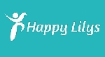 logo_Happy Lilys
