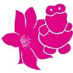 "logo_Selbsthilfegruppe Lymph-/Lipödem ""Lily Turtles"""