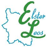 logo_Elster-Leos