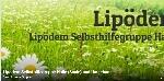 logo_Lipödem Hilfe Halle