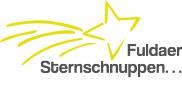logo_Fuldaer Sternschnuppen