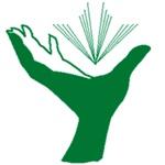logo_Frauenselbsthilfe nach Krebs