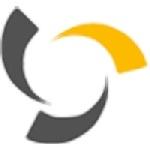 logo_Deutsche Lymphschulung zur Selbsttherapie e.V.