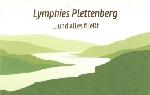 logo_Lymphies Plettenberg