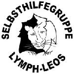 logo_Lymph-Leos