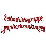 logo_li-ly-shg-salzgitter