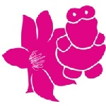 "logo_Selbsthilfegruppe Lymph-/Lipödem ""Lily Turtles"""