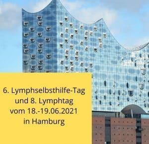 LSH-Tag in Hamburg
